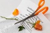 Вижте 9 заблуди за развода