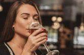 Ползи за жените от пиенето на бира