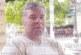 Илия Пасков отново оглави сдружението на хотелиерите, ресторантьорите и туроператорите в Сандански, синът на Чомбе-Бранимир, избран в управителния съвет