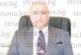 """Политически превъплъщения! Назначеният от квотата на """"Атака"""" за зам. областен управител Р. Цветин е кандидат за депутат от новата коалиция """"Воля – НФСБ"""""""
