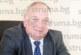 Болни с Ковид-19 препълниха отделенията в Благоевград и Гоце Делчев, заразата повали и шефа на РУО Ив. Златанов