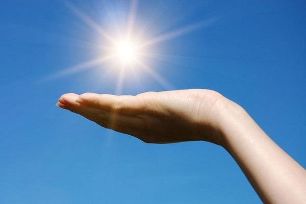 Слънчево с температури до 13°