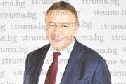 """Служител в американска фармацевтична компания от Благоевград новият собственик на баровския имот в """"Бояна"""", приютил екскмета Ат. Камбитов"""