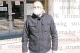 Шефът на РЗИ д-р Калоянов: МБАЛ – Благоевград става отново ковидна,  в ПУЛС ще се приемат спешните случаи