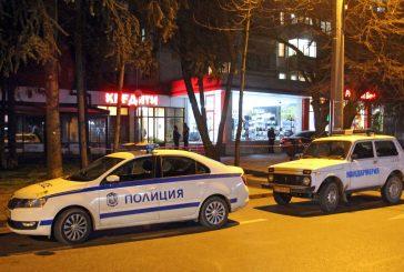 Скандал за неуредени финанси довел до убийството на Стамбето в Стара Загора