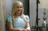 """Мария Бакалова се размина със """"Златен глобус"""", призът отиде в ръцете на Розамунд Пайк"""