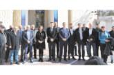 """Росен Желязков в Благоевград: Довършването на автомагистрала """"Струма"""" е приоритетен проект за ГЕРБ"""