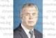 Зам. шефът на МБАЛ – Благоевград д-р Ал. Костов спечели ново дело за връщане на работа в РЗИ