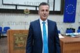 КПКОНПИ оневини ОбС председателя А. Тодоров и кмета Е. Илиев по сигнали за конфликт на интереси