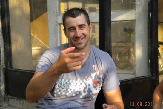 ИЗНЕНАДВАЩА АКЦИЯ В ДУПНИЦА! Криминалисти извършиха 4-часов обиск в апартамента на изчезналия Янек Миланов