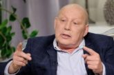 Полски ясновидец: Очаквайте страшно събитие през юли!