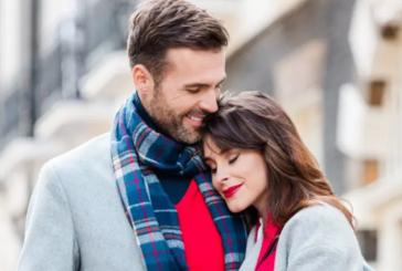 5 тайни, които мъжете разкриват за себе си само когато наистина обичат