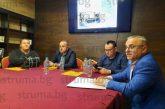 Сдружението на хотелиерите, ресторантьорите и туроператорите в Сандански с ново име и нов устав, председателят с мандат 2 г.