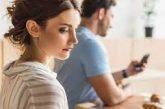 20 неща, които никога НЕ трябва да правите в една връзка