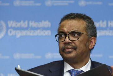 СЗО: Мутациите не се влияят от ваксини