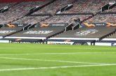 Манчестър Юнайтед се отказа от Суперлигата, тя се разпада