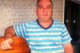 Пътешественик! 50-г. Георги Юручки от Кресна: С кораб стигнах до Огнена земя, три пъти съм плавал през Панамския канал, тъпкал съм пясъка на пустинята Атакама