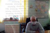 Между 3 и 7 процента от  учениците в Пиринско не влязоха по класните стаи след възобновяване на присъствените уроци
