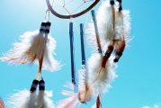 Кой знак сте според зодиака на индианците