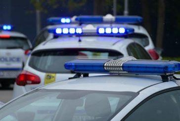 847 автомобила проверени при специализирана операция в Кюстендилска област, установени трима неправоспособни водачи и 8 пешеходци, пресичащи неправилно
