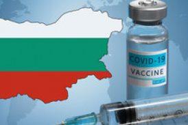 Aкадемик Богдан Петрунов: Кога България ще победи коронавируса
