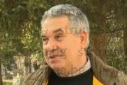Прокуратурата разпореди проверка на сметището до кметството в Соволяно, за което сигнализираха деца от селото