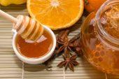 Вижте 14 ползи за здравето от чудодейната комбинация мед и канела