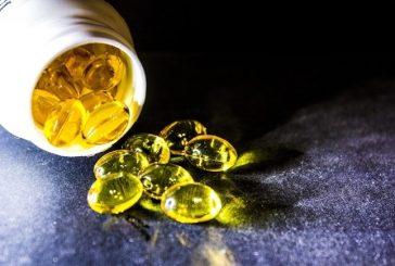 Учени: Рибеното масло не е полезно за всички