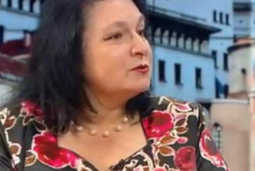 Вирусологът Любомира Николаева-Гломб: Децата не са сериозен фактор при разпространението на ковид