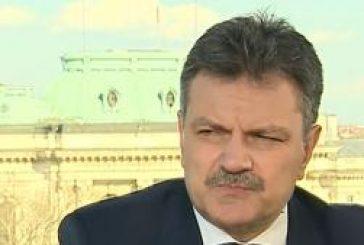 Симидчиев: Не съм видял заповед, с която отново да е сформиран НОЩ