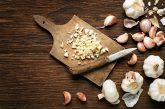 Пречисти и възстанови тялото си с тези 5 храни