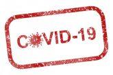 ТЕЖКИ ПОСЛЕДСТВИЯ: Вижте какво се случва с голяма част от прекаралите коронавирус