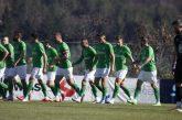 Пирин победи Литекс и се върна в елита на българския футбол