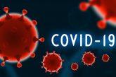 Почина 28-годишна родилка с COVID-19
