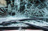 39 ранени при автобусна катастрофа в Турция