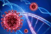 42 нови случая на коронавирус в област Благоевград, 14 в Кюстендил, 25 в Перник