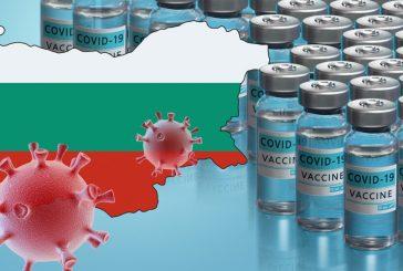 България ще получи 3,2 млн. дози РНК ваксини в следващите 3 месеца
