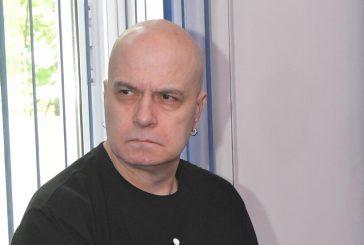 Слави Трифонов с първи коментар след финалните резултати от изборите