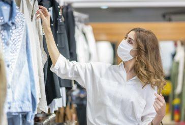 Отварят търговските центрове в Сърбия