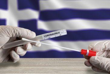 Гърция обмисля отваряне на заведенията