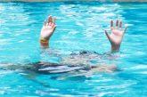 СЛЕД 10 ГОДИНИ: Двама отиват на съд за смъртта на дете, засмукано в басейна на хотел