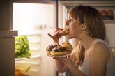 Диетолози обясниха причината за постоянното чувство за глад