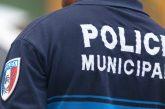 Френският парламент прие спорния закон, даващ повече правомощия на полицаите