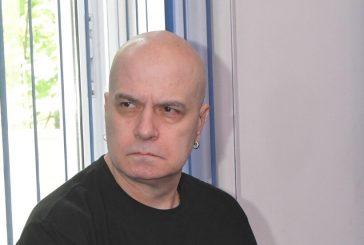 Слави Трифонов: Българинът е способен да се бори за свободата с цената на живота си