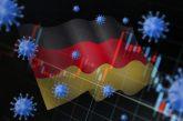 Актьори протестират в Германия срещу нови карантинни правила