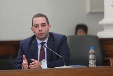Богдан Кирилов: Не се обмисля изтегляне на ваксината на AstraZeneca