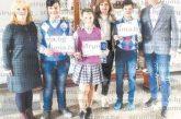 """Шестокласник от Гърмен спечели второ място на националното състезание """"Ключът на музиката"""", ученици от Кюстендил и Разлог в Топ 10"""