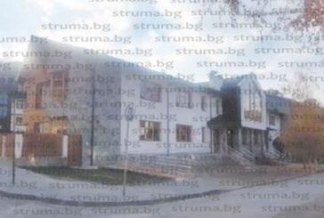 РЕКОРД! 13 фирми наддават за две обществени поръчки в Банско