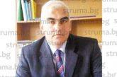 Скандално заседание на пленума на общинското ръководство на БСП-Дупница! Съпартийците на д-р П. Дангов го подложиха на другарски съд