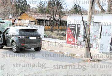 Дупничани и бобовдолец сред 10-имата задържани при акция на ГДБОП събирачи на кредити